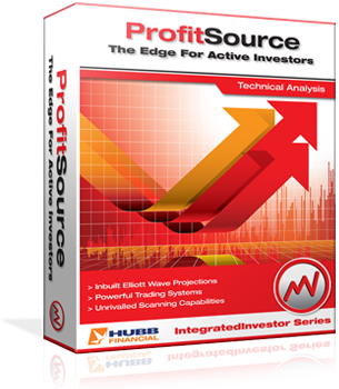 ProfitSource Package